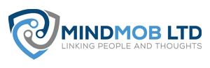 MINDMOB LTD Logo